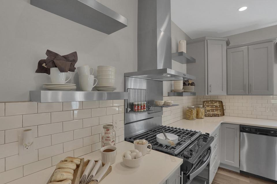 The Wellfleet Kitchen 4.jpg