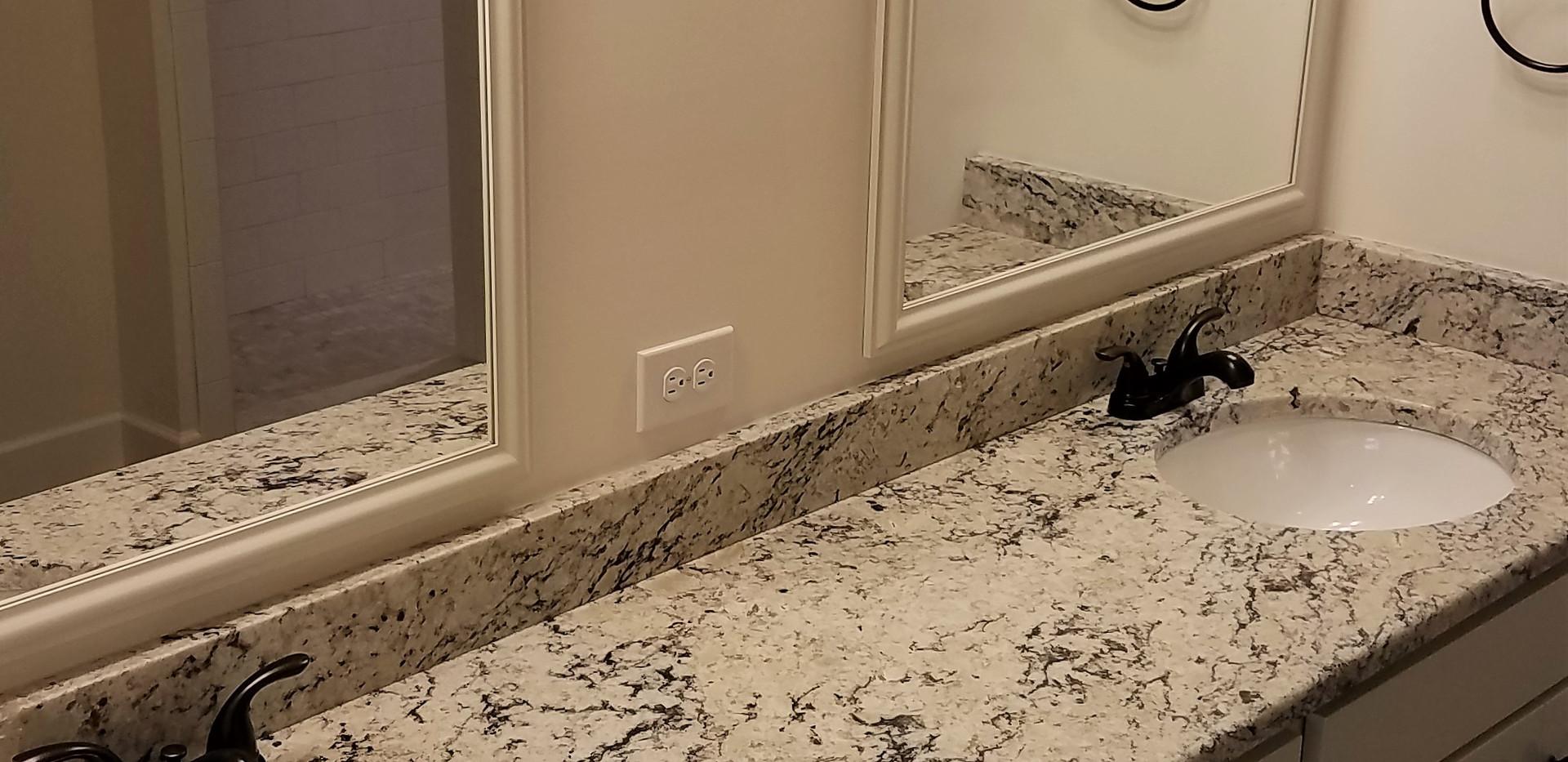 15-Master Bath double sinks.jpg