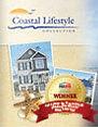 coastal-lifestyle-brochure.jpg