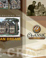 classic-collection-brochure.jpg