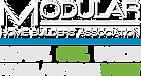mhba_blk_logo1.png