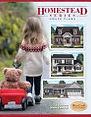 homestead-brochure1.jpg