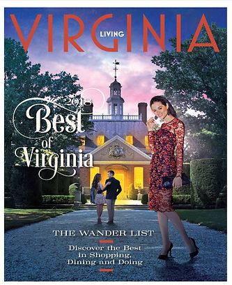 Best In Virginia Plaque_edited.jpg