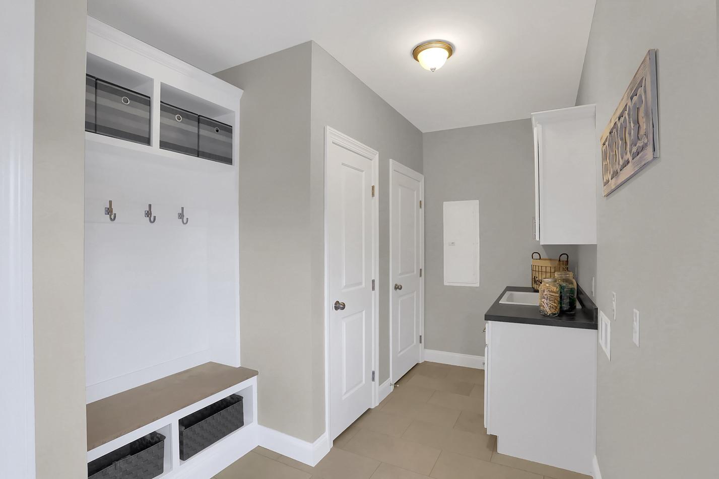 The Wellfleet Laundry Room 2.jpg