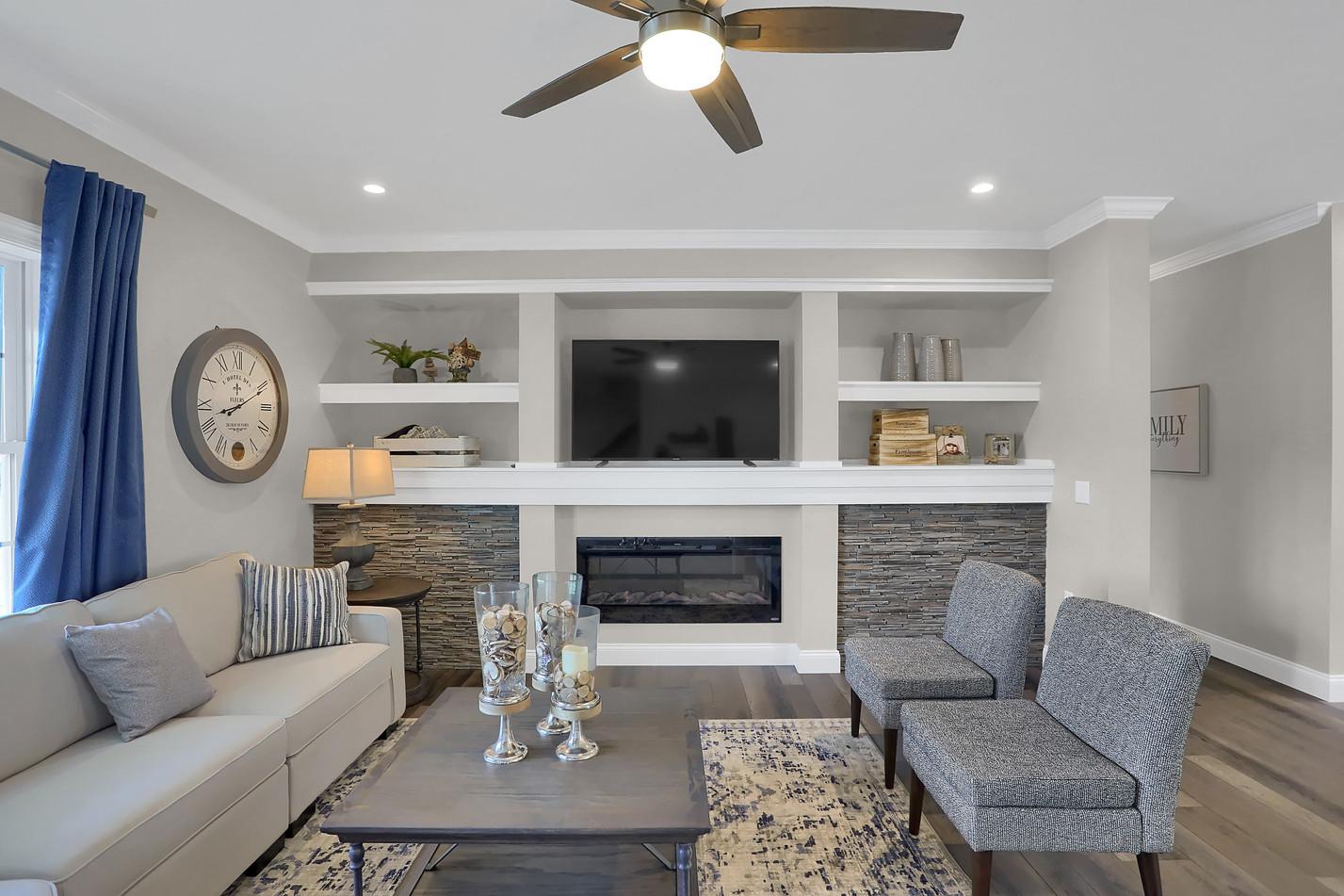 The Wellfleet Living Room 5.jpg
