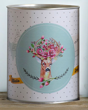 deer1.1.jpg