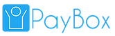 PayBox-Logo.png