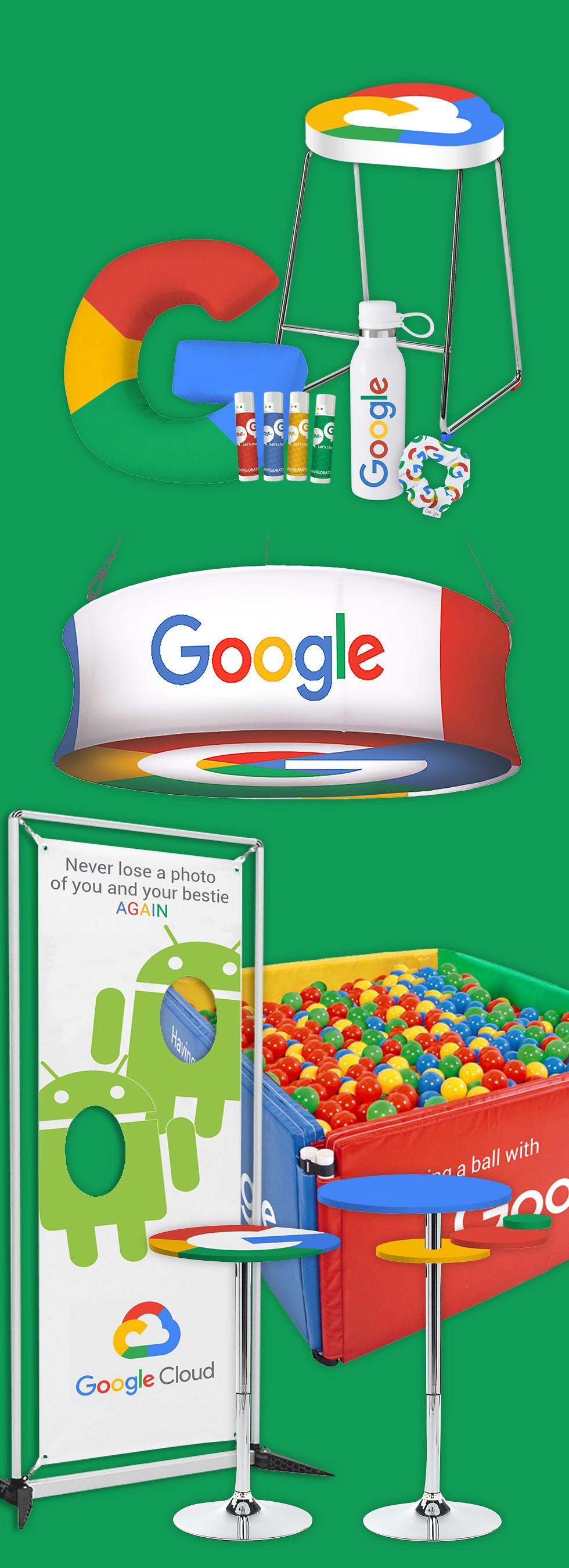 Highlighted Work - Google.jpg