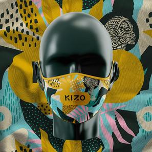 Kizo Tea