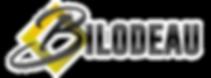 Bilobeau long-02.png
