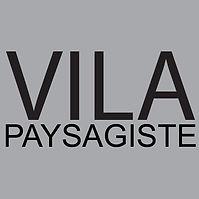 carte villa paysagiste 2.jpg