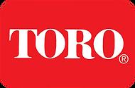 Toro-logo-DC7E80CCF2-seeklogo.com.png