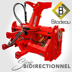 BIDIRECT_WHITE