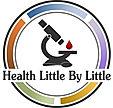 Logo_HQ.jpg