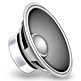 icon_audio.png