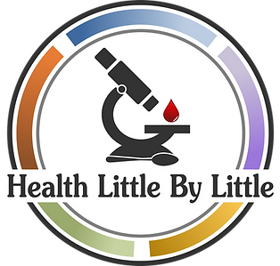 Logo_HQ.png