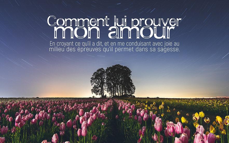 Preuve_amour.jpg