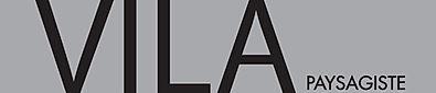 Logo_VILA.jpg