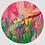 Thumbnail: Sticker of Fairy Wonderland