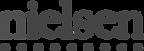 1280px-Nielsen_logo_edited.png