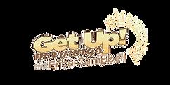Blog-Banner-Get-Up-Erica-Campbell-1280x6