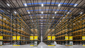 5 powerful ways to manage your warehouse more efficiently in 2017