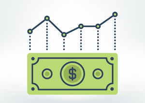 Chi phí chuỗi cung ứng cao dẫn tới việc tăng giá sản phẩm và cuối cùng thì tập khách hàng giảm sút