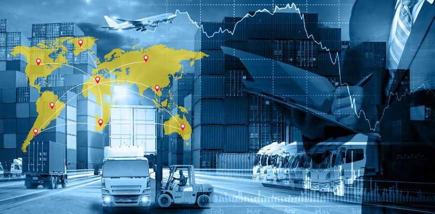 Cold Chain Logistics lacks transport facilities
