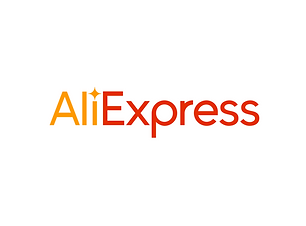 aliexpress-1024x575.png