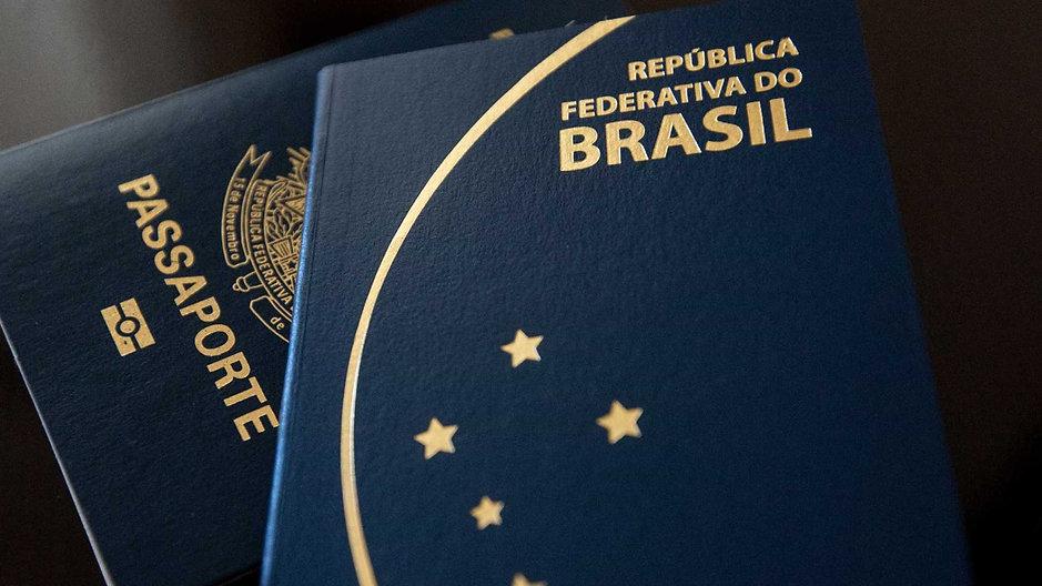 passaporte-brasileiro.jpg