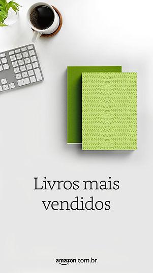 1080x1920_P-Vendidos.jpg