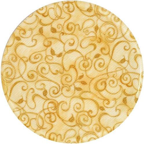 Gold Elegance - 960