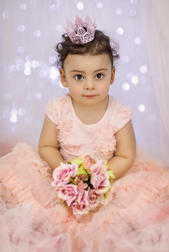 Princess Olivia