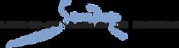 logo Fondation Sandoz.png