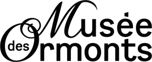 musee_web.png