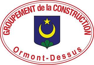 Logo GCOD 2010.jpg