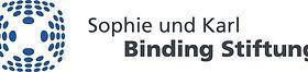 logo-binding-790x177-750x177.jpg