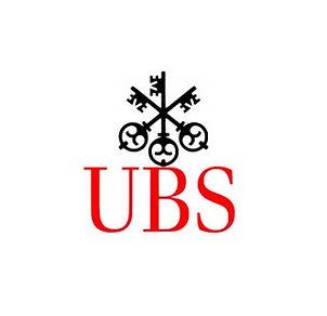 ubs-logo.png.jpg