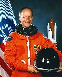 astronaute01a.jpg