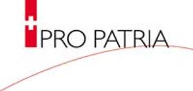 logo Pro Patria.jpg