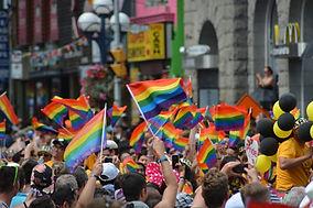 gay-pride-italia-2020-onda-pride-2020-da