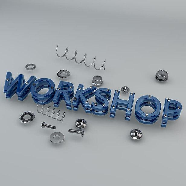 workshop-training-seminar-group-coaching