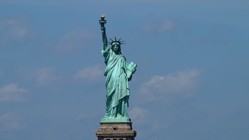 new-york-1590176__480.jpg