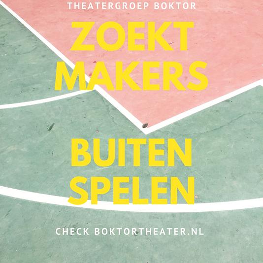 Check Boktortheater.nl-2.png