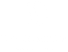 DS_logo_wo.png