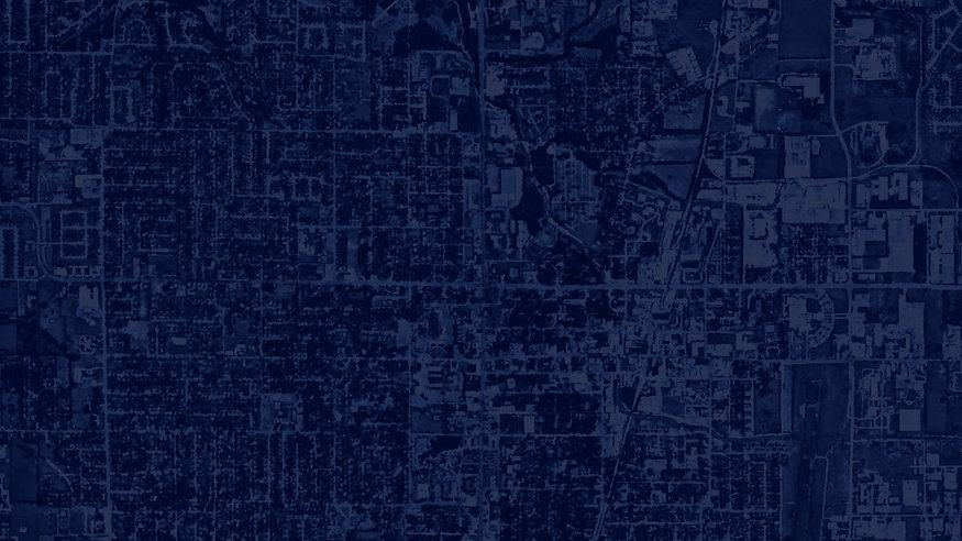 NCPTF_Preso_16x9_Template_Map.jpg