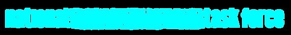 NCPTF_logo-highres_1_oneline-LightB.png