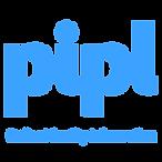 pipl-logo_square-700 (1) (1).png