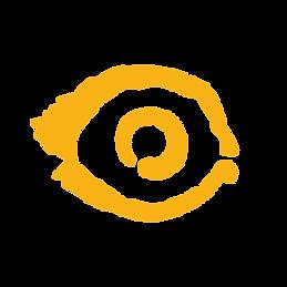 NCPTF_Symbol_Education-Yellow.png