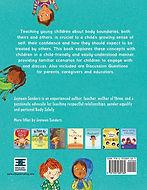 Jayneen Sanders book2.jpg